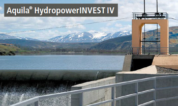 Aquila_HydropowerINVEST_IV_Logo